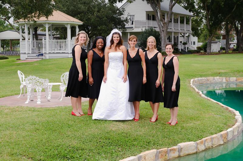 20091003_Robinson_Cole_Wedding_0118