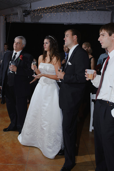20091003_Robinson_Cole_Wedding_0795