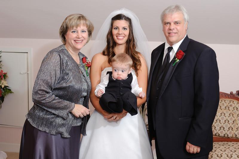 20091003_Robinson_Cole_Wedding_0291