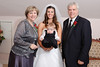 20091003_Robinson_Cole_Wedding_0291