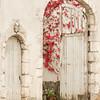 Beaulieu Arches