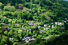 Symonds Yat - A small village near the Forest of Dean