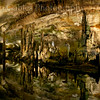 Sequoyah Caverns, Dekalb County Alabama