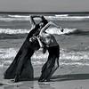 Dance Modern