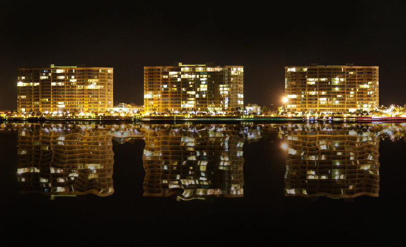 Bay Reflections<br /> Orange Beach, AL