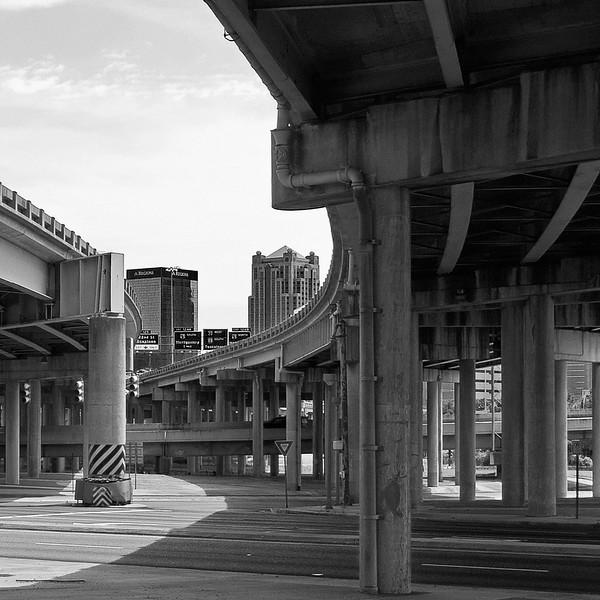 Interchange Vista–Birmingham, Alabama