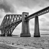 """Firth of Forth Rail Bridge"""