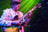 """Lead Guitar""<br /> Jefferson County Civic Center<br /> Birmingham, AL"