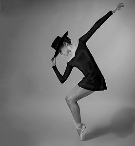 Jackson Ballet