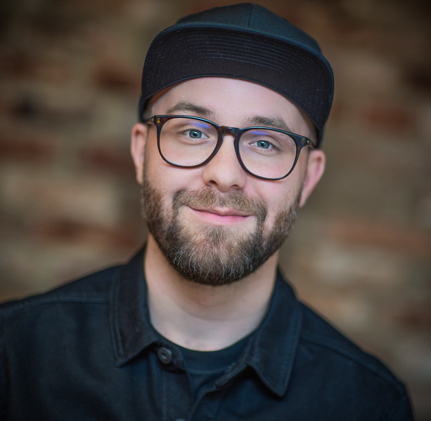"<a href=""https://de.wikipedia.org/wiki/Mark_Forster"">wikipedia: mark forster</a>"