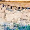 Anasazi Village