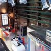 Metis Physio Centre - Detail Interior Design.