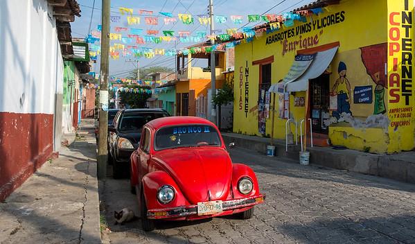 2015 Chiapas
