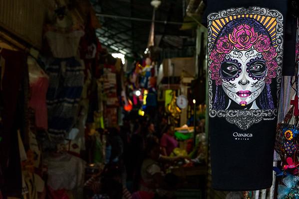 2016 Oaxaca