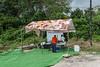 (Cancún, Quintana Roo, MX - 01/14/16, 12:18:05 PM)