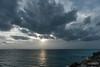 (Cancún, Quintana Roo, MX - 01/17/16, 5:49:51 PM)