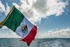 (Cancún, Quintana Roo, MX - 01/16/16, 1:43:12 PM)