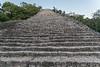 (Coba, Quintana Roo, MX - 01/15/16, 6:28:53 PM)