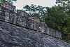 (Coba, Quintana Roo, MX - 01/15/16, 6:19:12 PM)