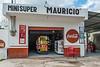 A roadside convenience store. (Pisté, Yucatán, MX - 01/14/16, 2:32:39 PM)
