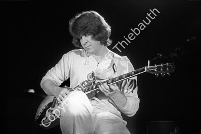 Mick Taylor-the Paradise Club-1980-01