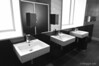 Ladies Room by Bar