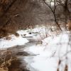 My Little Creek