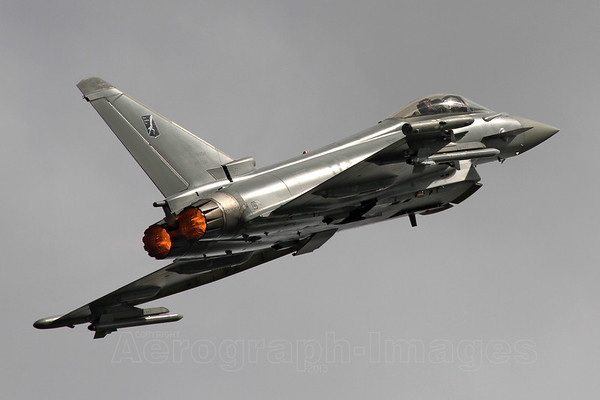 Reg: MM62228 Code: RS-21 Operator: Italy - Aeronautica Militare Type: Eurofighter EF.2000 Typhoon C/n: IS038 Location:  RAF Fairford (FFD / EGVA), UK        Photo Date: 20 July 2013 Photo ID: 1300757