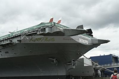 NYC_USS-Intredid_052717