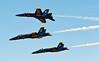 U.S. Navy Blue Angels<br /> 2010 Homestead Air Show