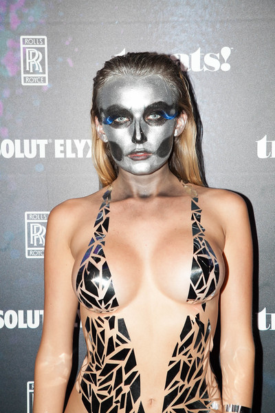 10-31-2017 Treats Mag Party (585 of 961)