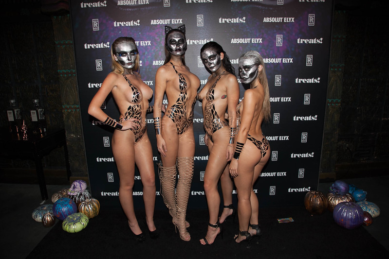 10-31-2017 Treats Mag Party (608 of 961)