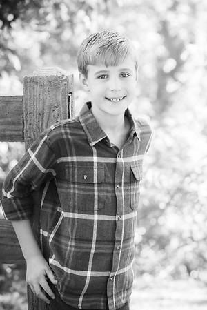 Brandon18-53