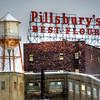 Pillsbury's Best Flour