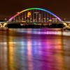 Minneapolis Celebrates Pride