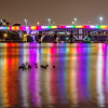 Minneapolis Celebrates Pride Weekend