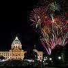 The Minnesota State Capitol Grand Opening Celebration