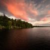 Lake Awosting