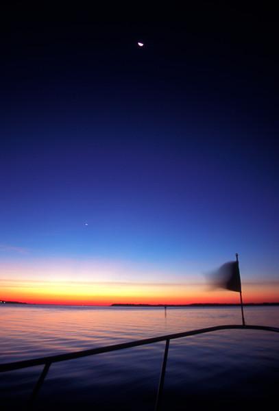 ColinRuggieroPhoto_Sunrise_from_Bow_in_CT