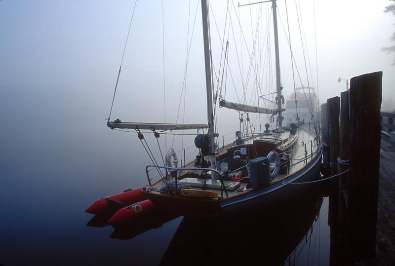 ColinRuggieroPhoto_Sailboat_at_AYB_2