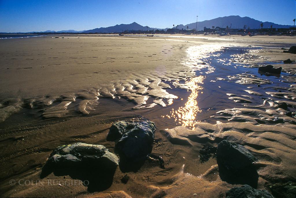 ColinRuggieroPhoto_La_Playa_de_San_Felipe