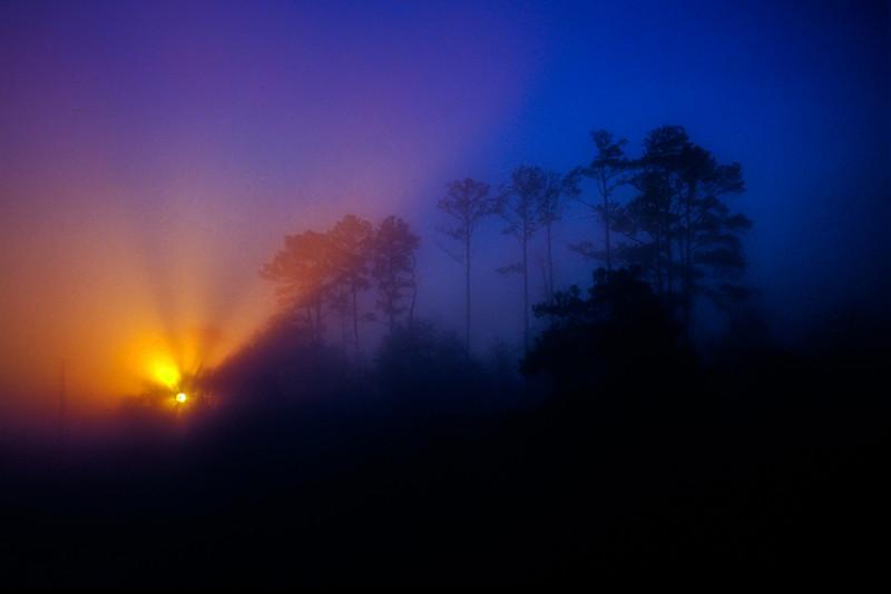 Sunrise_in_Glory_Fog