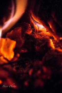 Hidden Warmth