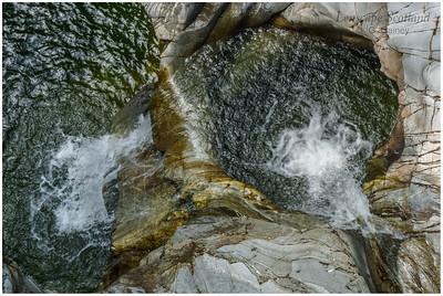Falls of Bruar, Calvine (1)