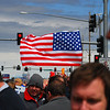 Rexburg, Idaho Tea Party