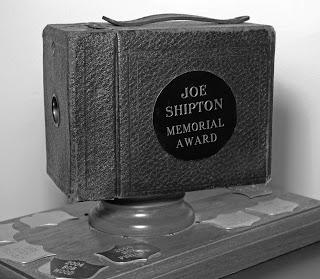 JoeShipton-award