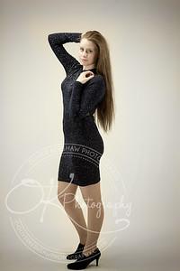 Robyn Elms by OKPhotography