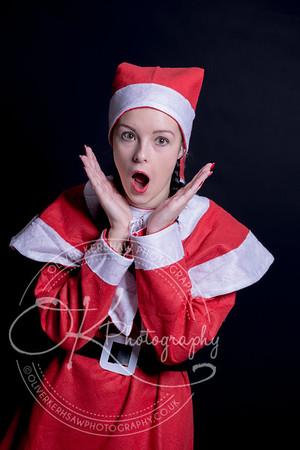 Christmas photo shoot-Nicola Simms-By Okphotography-0006