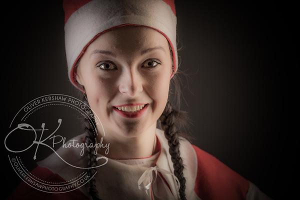 Christmas photo shoot-Nicola Simms-By Okphotography-0013