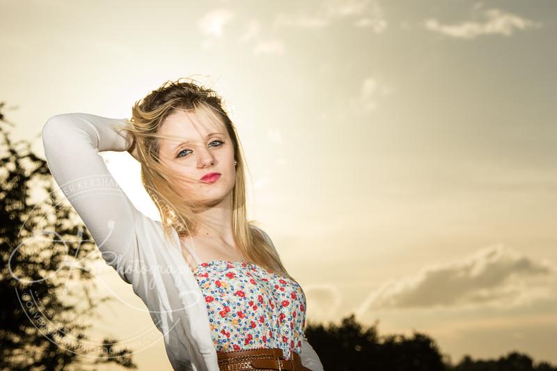Gemma-Hart-By Okphotography